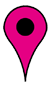 googlemaps_icon_small